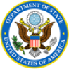 United States of America Department of State
